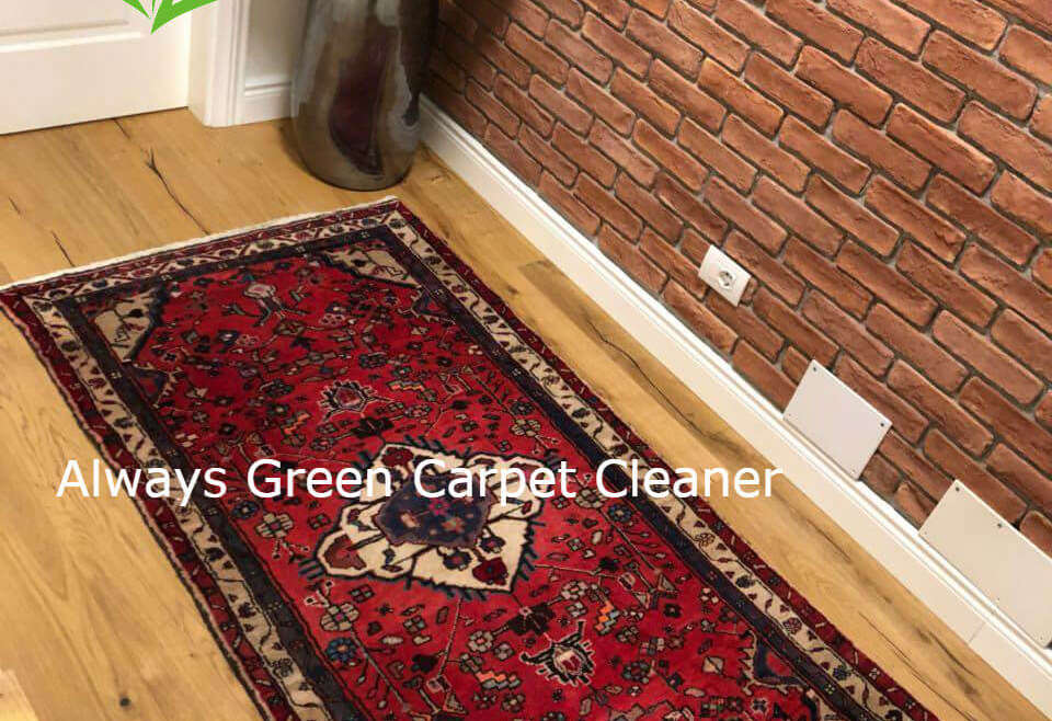 Rug cleaning nyc 3