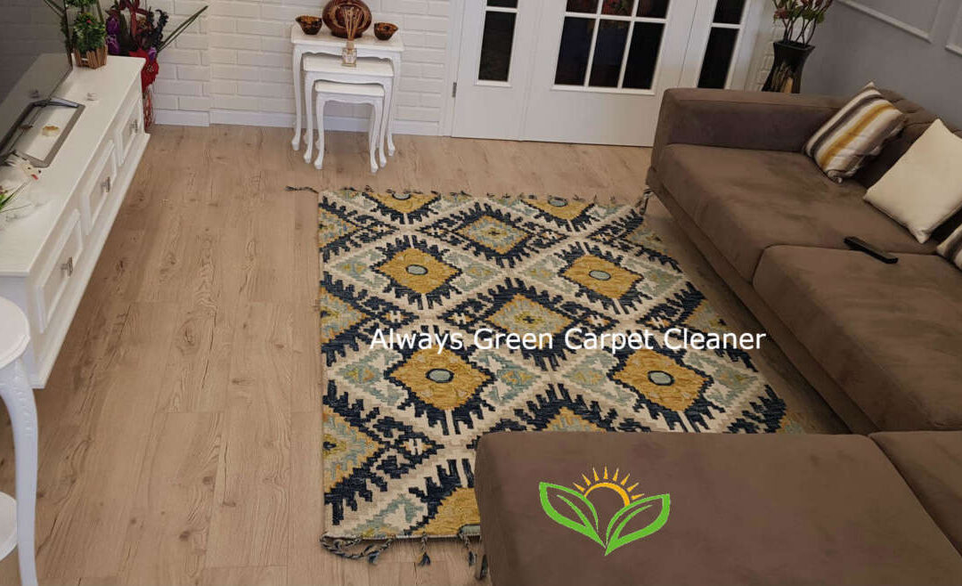 Rug cleaning nyc 6